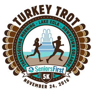 Event Home: 27th Annual Turkey Trot